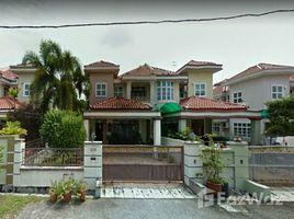 Perak Ulu Kinta 2sty Semi-D 35'x90' @First Garden Ipoh Tmn Pertama 4 卧室 房产 售