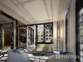 3 Bedrooms Condo for sale in Wat Phraya Krai, Bangkok Altitude Symphony Charoenkrung