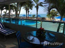Orellana Yasuni Great oceanfront vacation rental in a resort-style setting 2 卧室 房产 租