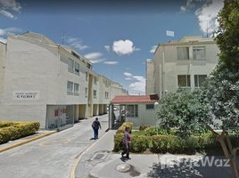 2 Bedrooms Apartment for sale in , Cundinamarca CALLE 164 19 - 15