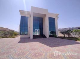 6 Bedrooms Villa for sale in Al Jurf, Abu Dhabi Al Jurf 1