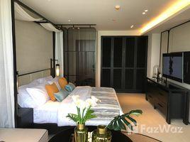 1 Bedroom Villa for sale in Pa Khlok, Phuket The Residences at Sheraton Phuket Grand Bay
