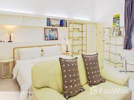 Studio Condo for rent in Pa Khlok, Phuket Delta Villa
