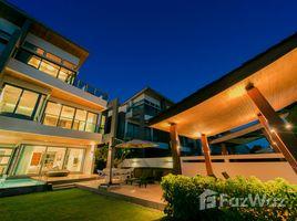 4 Bedrooms Property for rent in Rawai, Phuket Eva Beach
