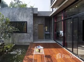 3 Bedrooms House for sale in Ton Pao, Chiang Mai Modern Loft Style House San Kamphaeng