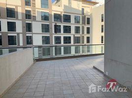 2 Bedrooms Apartment for sale in , Dubai Al Jaddaf Residence