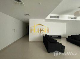 1 Bedroom Apartment for sale in Al Quoz 4, Dubai Al Khail Heights