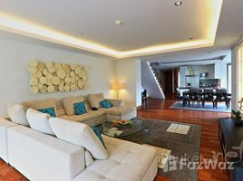 4 Bedrooms Condo for sale in Sakhu, Phuket Pearl Of Naithon