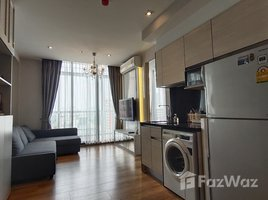 2 Bedrooms Condo for rent in Khlong Tan, Bangkok Park Origin Phrom Phong