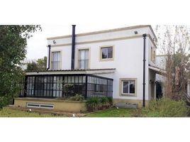 4 Habitaciones Casa en alquiler en , Buenos Aires Estancias del Pilar, Pilar - Gran Bs. As. Norte, Buenos Aires