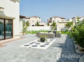 5 chambres Villa a vendre à , Dubai Rasha