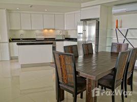 3 Bedrooms Condo for sale in Karon, Phuket Kata Royal