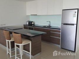 1 Bedroom Property for rent in Choeng Thale, Phuket Sansuri