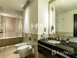 1 Bedroom Apartment for sale in Bay Central, Dubai The Address Dubai Marina