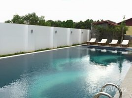 1 Bedroom Property for rent in Pir, Preah Sihanouk Other-KH-1189