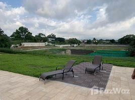 Alajuela Lotes en Condominio: Home Construction Site For Sale in San Rafael, San Rafael, Alajuela N/A 土地 售