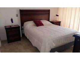 2 Schlafzimmern Immobilie zu verkaufen in Coquimbo, Coquimbo Coquimbo