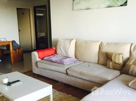 2 Bedrooms Condo for sale in Phra Khanong Nuea, Bangkok Fragrant 71