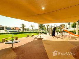 6 Bedrooms Villa for sale in , Dubai Primrose