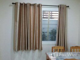 2 Bedrooms Property for sale in Tha Sala, Chiang Mai The Urbana 3