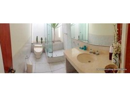 4 Habitaciones Casa en venta en Pucusana, Lima LIMA, CAhtml5-dom-document-internal-entity1-Ntilde-endETE, Address available on request
