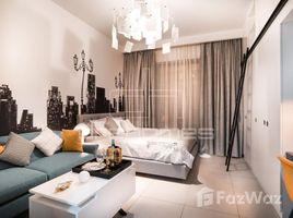 2 Bedrooms Apartment for sale in Aston Towers, Dubai Bella Rose