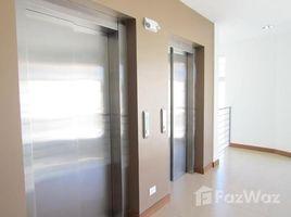 1 Bedroom Apartment for rent in , San Jose Escazú