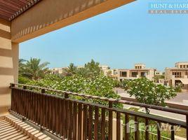 3 Bedrooms Townhouse for sale in , Ras Al-Khaimah Granada