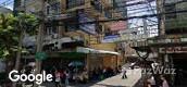 Street View of Ideo Mobi Rangnam