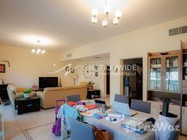 2 Bedrooms Property for sale in , Abu Dhabi Seashore