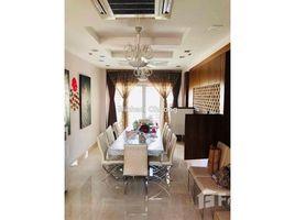 6 Bedrooms House for sale in Batu, Selangor SS2, Selangor