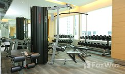 Photos 1 of the Fitnessstudio at 39 by Sansiri