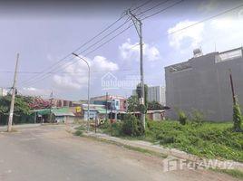 胡志明市 Ward 26 Chính chủ bán đất MT Nguyễn Xí, P. 26, Q Bình Thạnh, SĐ, DT 90m2 gần Cầu Đỏ, 1.8 tỷ/nền +66 (0) 2 508 8780 N/A 土地 售