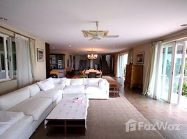 7 Bedrooms Villa for sale in Hat Chao Samran, Phetchaburi Luxury Beach Front Pool Villa