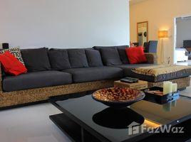 3 Bedrooms Property for sale in Huai Yai, Pattaya Garden Ville 2