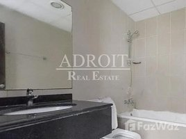 2 Bedrooms Apartment for sale in Marina Square, Abu Dhabi Tala Tower