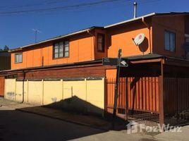 2 Bedrooms House for sale in Paine, Santiago Paine, Metropolitana de Santiago, Address available on request