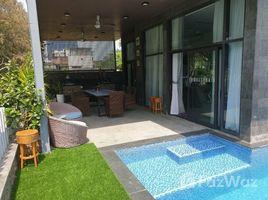 3 Bedrooms Villa for sale in Dien Ngoc, Quang Nam Montgomerie Links