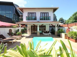 2 Bedrooms Property for sale in Ao Nang, Krabi For Sale Private Pool Villa 2 Minute to Aonang Beach Krabi