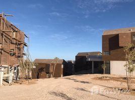 3 غرف النوم فيلا للبيع في Al Gouna, الساحل الشمالي Mangroovy Residence