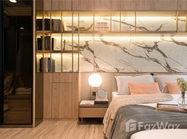 2 Bedrooms Property for sale in Sam Sen Nai, Bangkok SAVVI ARI 4