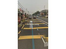 Kedah Padang Masirat SS2, Selangor 3 卧室 联排别墅 售