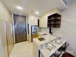 1 Bedroom Condo for rent in Khlong Tan Nuea, Bangkok Laviq Sukhumvit 57