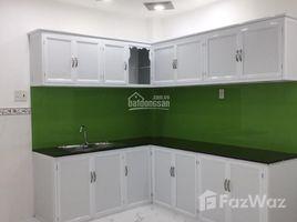 3 Bedrooms House for sale in Binh Tri Dong, Ho Chi Minh City Nhà 19/1 Trương Phước Phan, BTĐ, BT, DT 4x10m, nhà 1L 1L hướng N, giá 4,2 tỷ. LH +66 (0) 2 508 8780