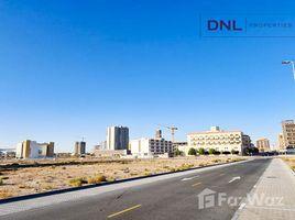 N/A Immobilier a vendre à , Dubai Paradise View 1
