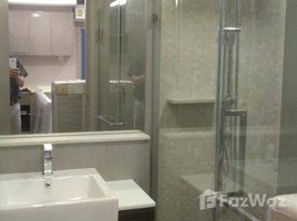 2 Bedrooms Condo for rent in Bang Kraso, Nonthaburi The Politan Breeze