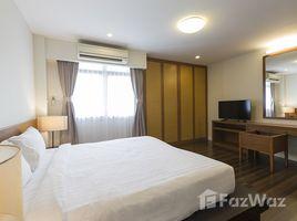 4 Bedrooms Penthouse for rent in Lumphini, Bangkok Karolyn Court