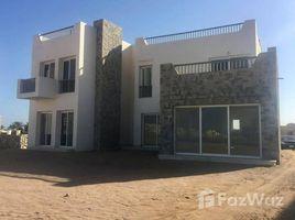 3 Schlafzimmern Villa zu verkaufen in Al Gouna, Red Sea Joubal