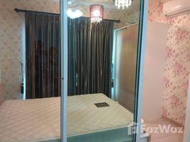 1 Bedroom Condo for sale in Anusawari, Bangkok Tempo Quad Phaholyothin-Saphanmai