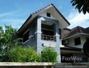 3 Bedrooms House for rent at in Nong Khwai, Chiang Mai - U181153